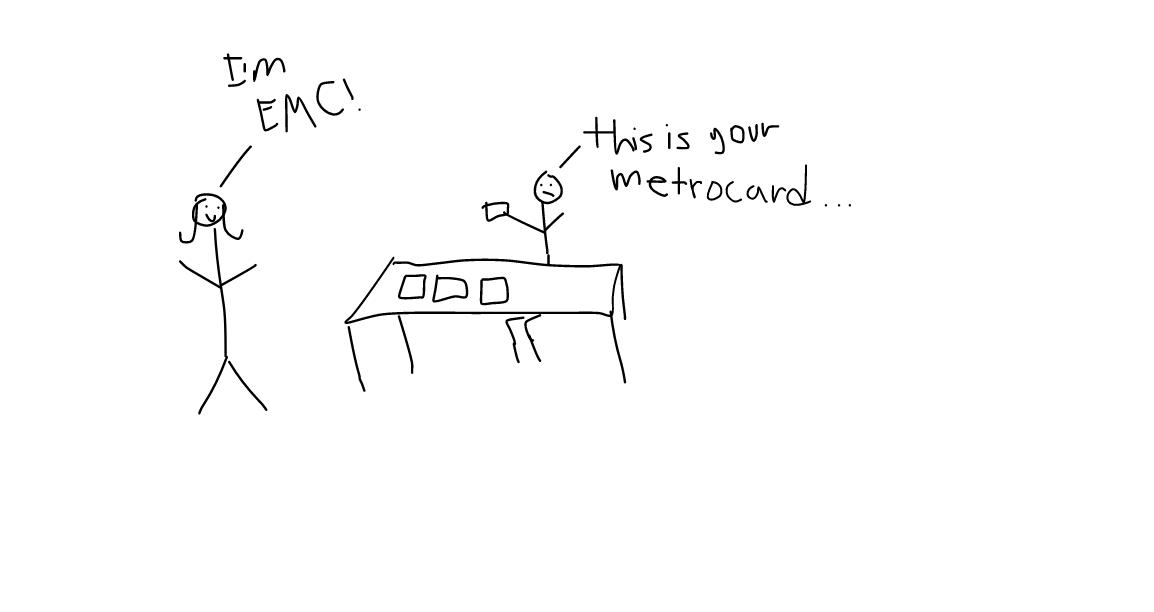 Drawing (4).png