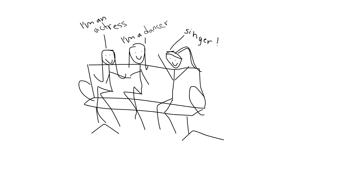 Drawing (2).png