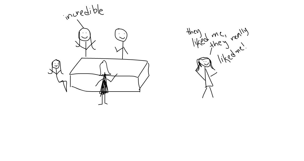 Drawing (8).png
