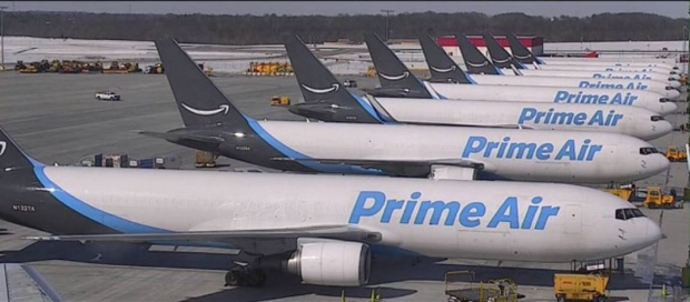 amazon planes.png