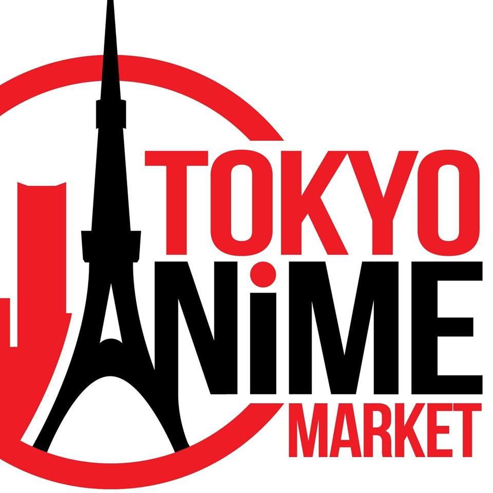 tokyo anime market.jpg