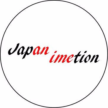 japanimation.jpg