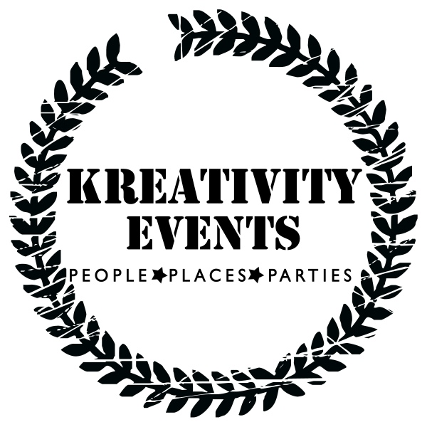 kreativity-events.jpg