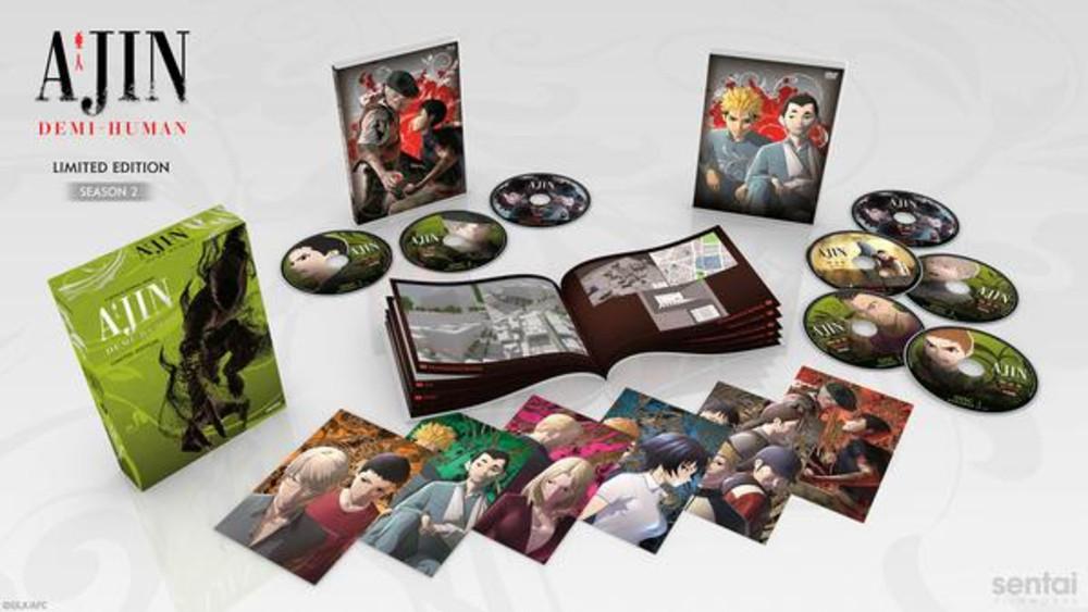 816726027715_anime-ajin-demi-human-season-2-premium-edition-box-set-blu-ray-dvd-alta.jpg