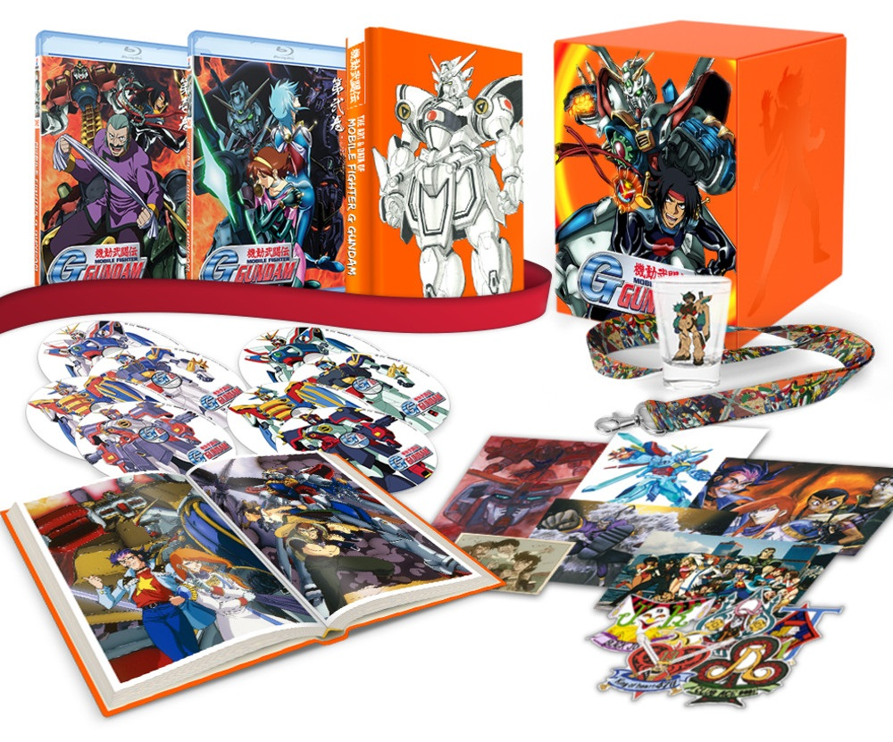 742617189821_anime-mobile-suit-fighter-g-gundam-ultra-edition-blu-ray-primary.jpg