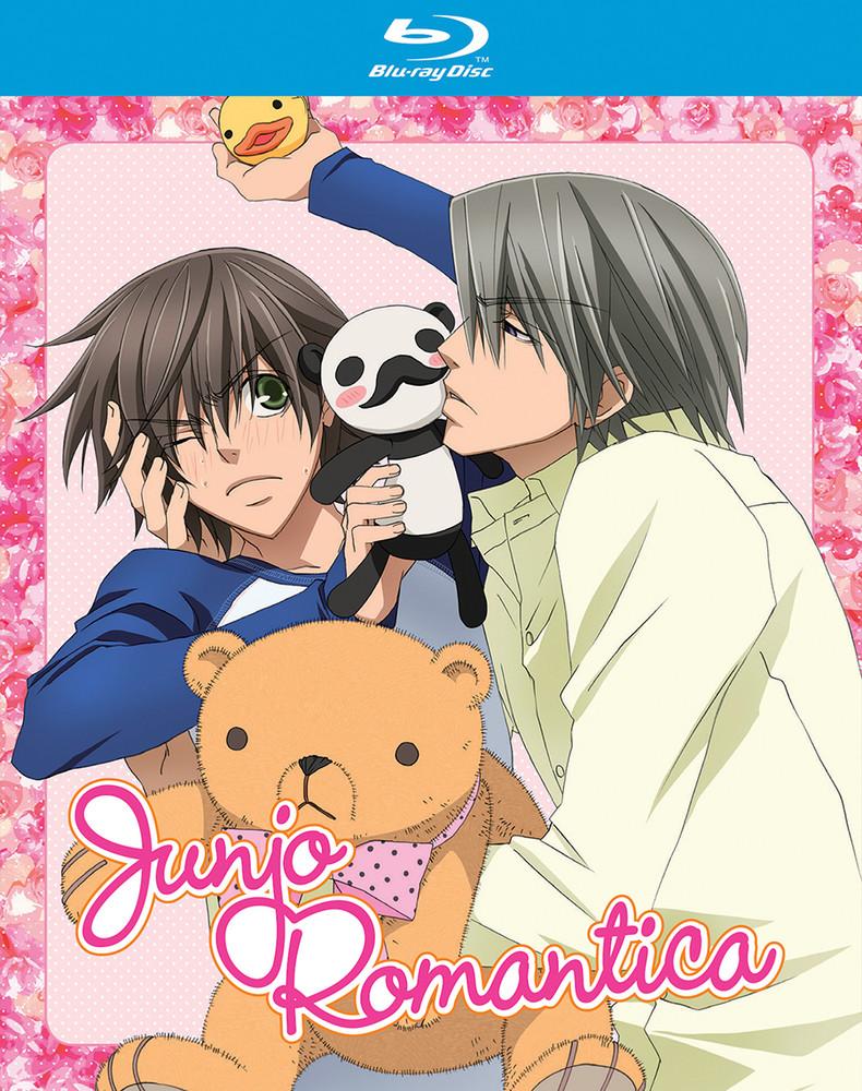 742617171024_anime-junjo-romantica-season-1-blu-ray-primary.jpg