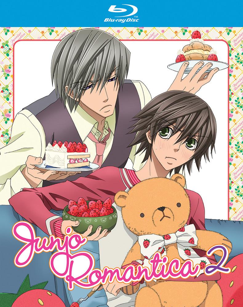 742617171222_anime-junjo-romantica-season-2-blu-ray-primary.jpg