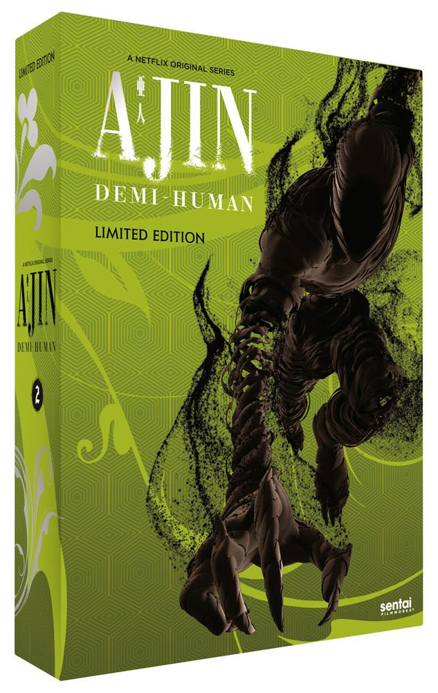 816726027715_anime-ajin-demi-human-premium-edition-box-set-blu-ray-dvd-primary.jpg