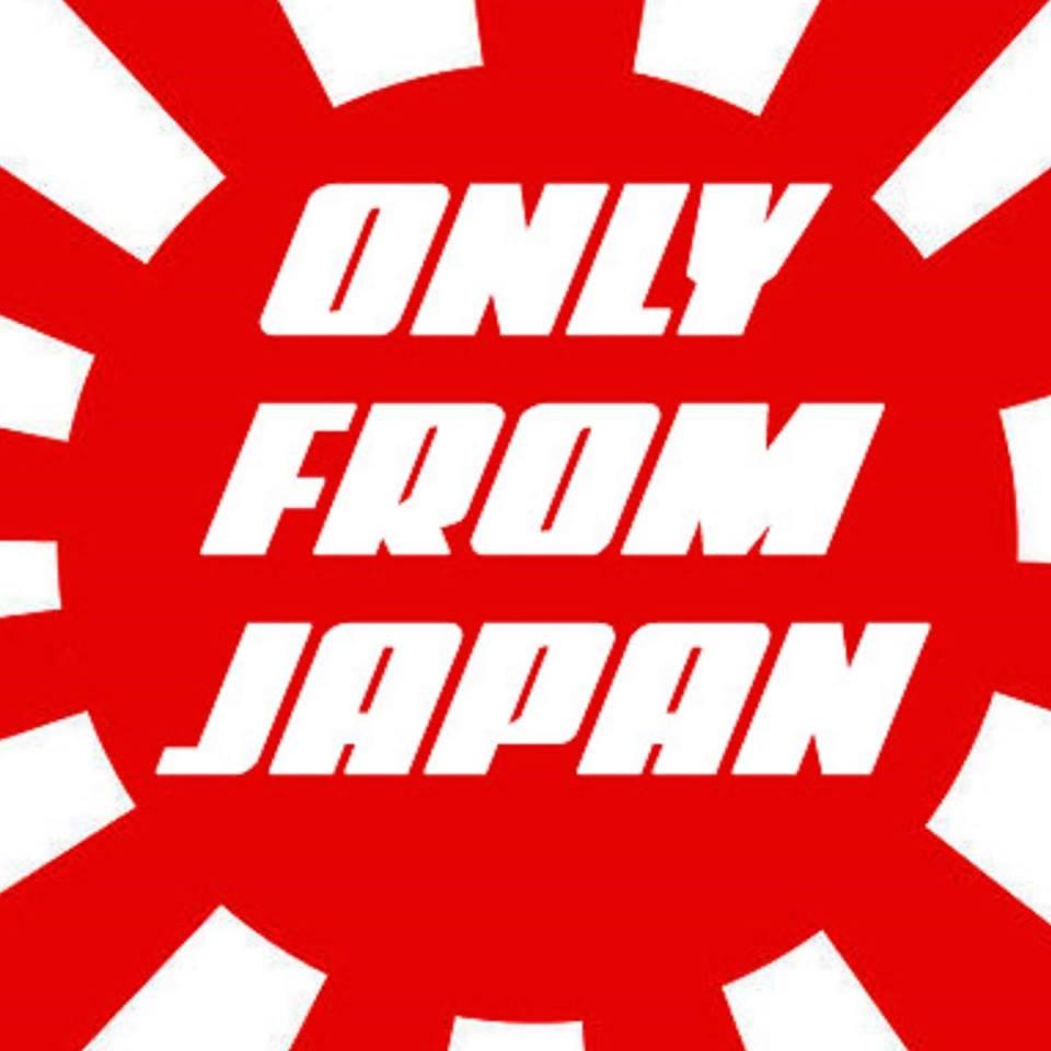japan funtime.jpg
