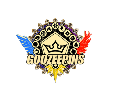Goozee-pins-Logo-02_360x.png