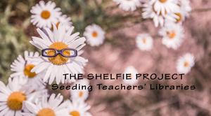 Shelfie Flower BRANDED.jpg