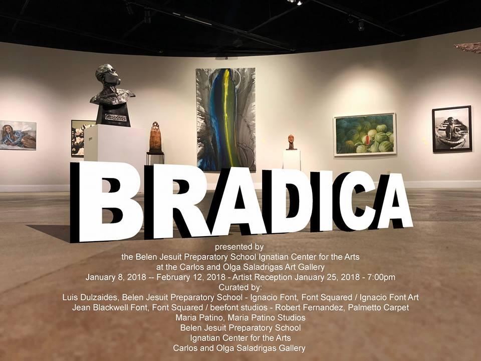 Bradica image.jpg