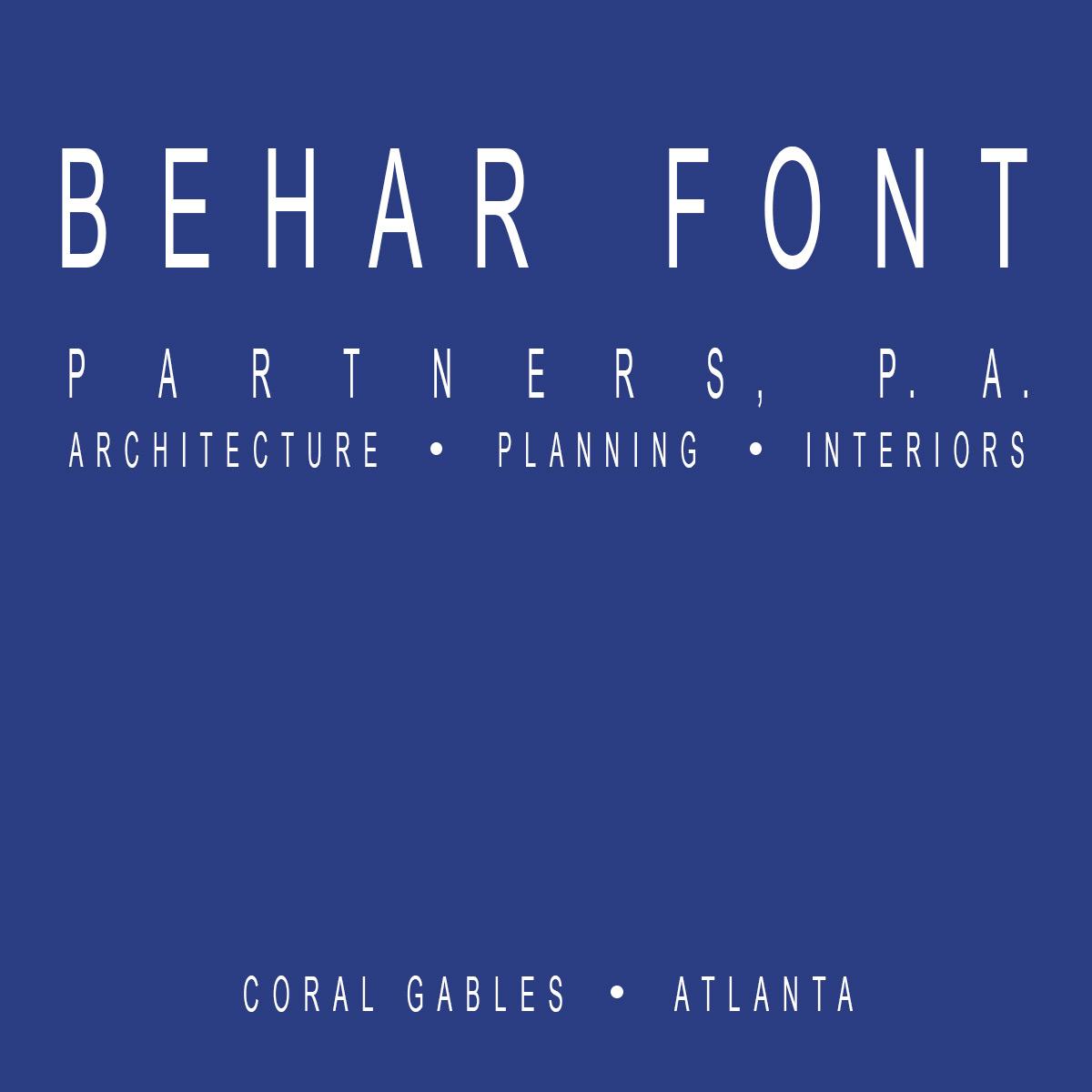 Behar-Logo-Original.jpg