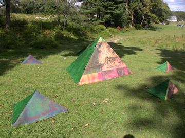 Rainbow Encampment