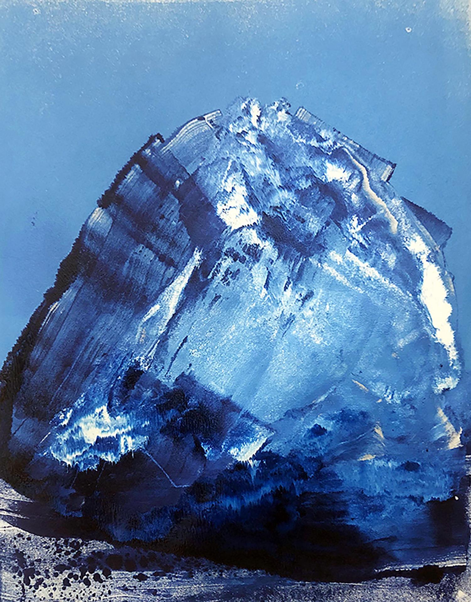 glacier 3.jpg