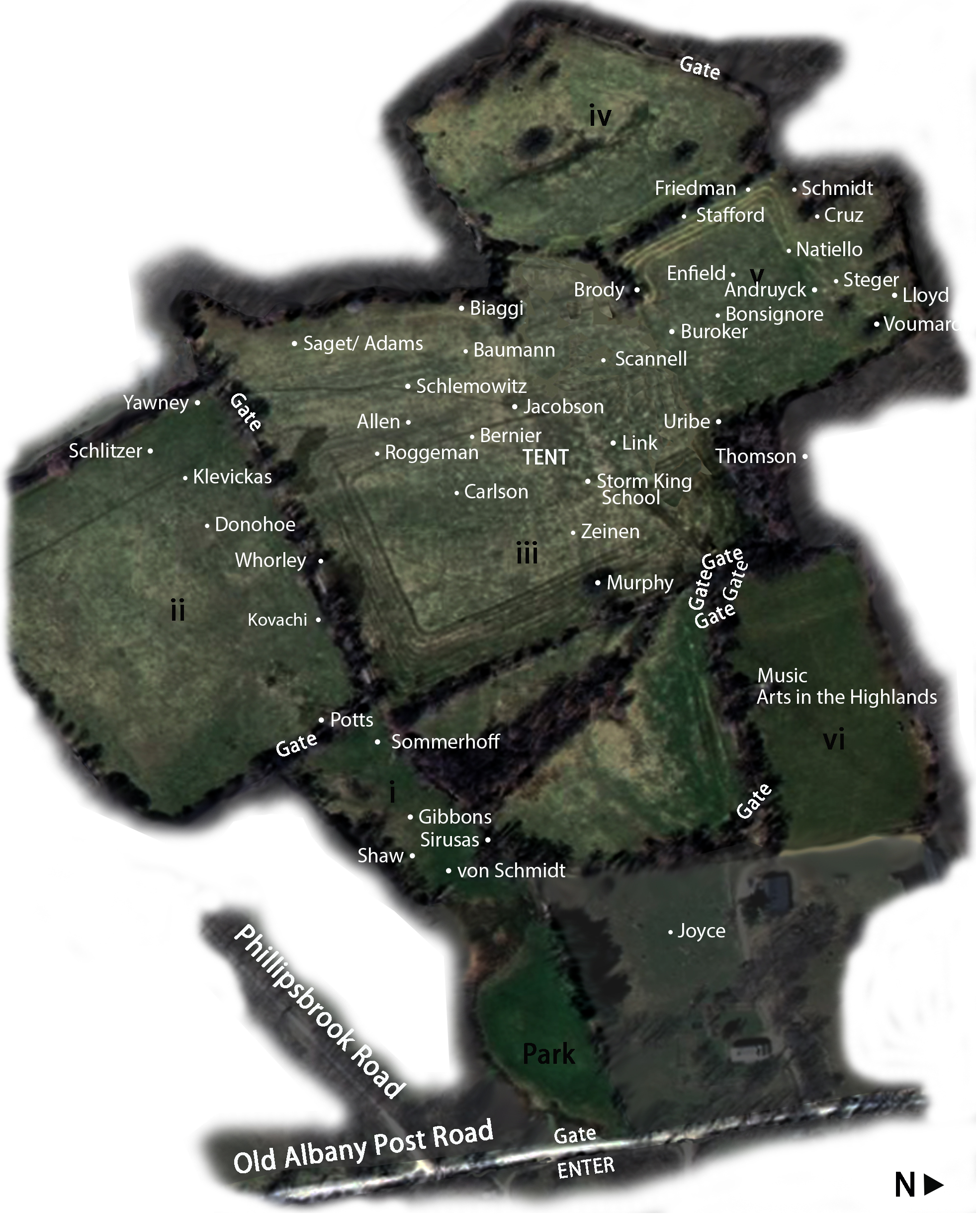 Map19-8-15.jpg