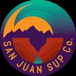 SanJuanSUPC0_LogoFinalNEWGradient (2).png