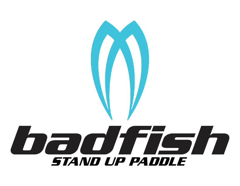 Badfish Stand Up Paddle