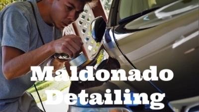Maldonado - 400x225.jpg