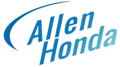 Allen Honda - 400x225.jpeg