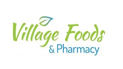 VillageFoods_PharmacyNewLogo_COLOR_HighRes_copy.jpg