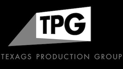 TPG_Logo3.jpg
