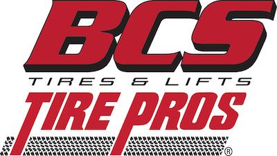 BCS_Logo_Stacked.jpg