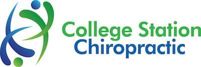 CS Chiropractic.jpg