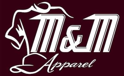 M_M_Apparel.jpg