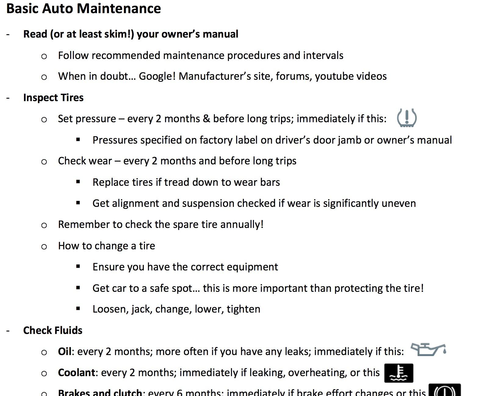 Basic_Auto_Maintenance__page_1_of_2_.jpg