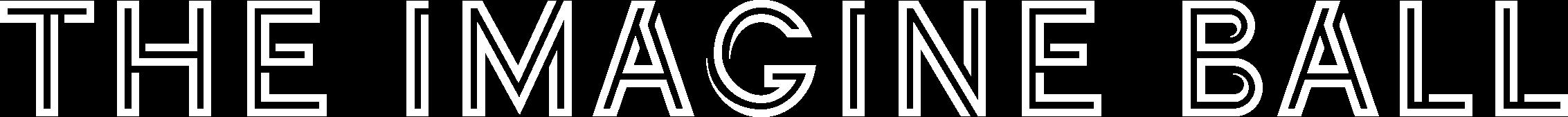 The Imagine Ball Logo_White.png