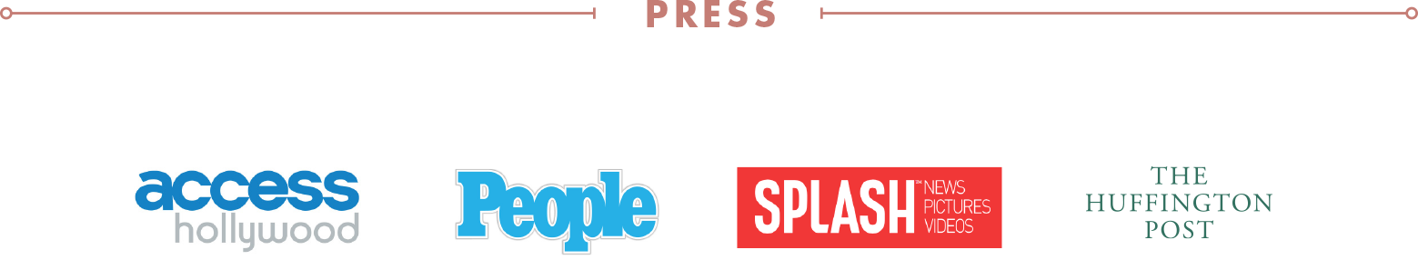 Press header.png