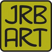 JRB Art at the Elms