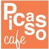 Picasso Café