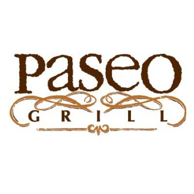 Paseo Grill