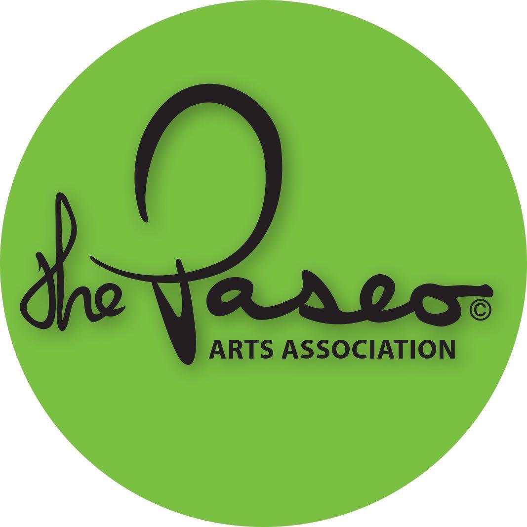 Paseo Arts Association
