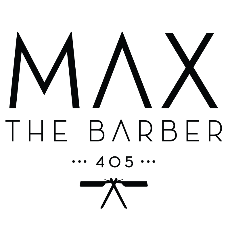 Max the Barber