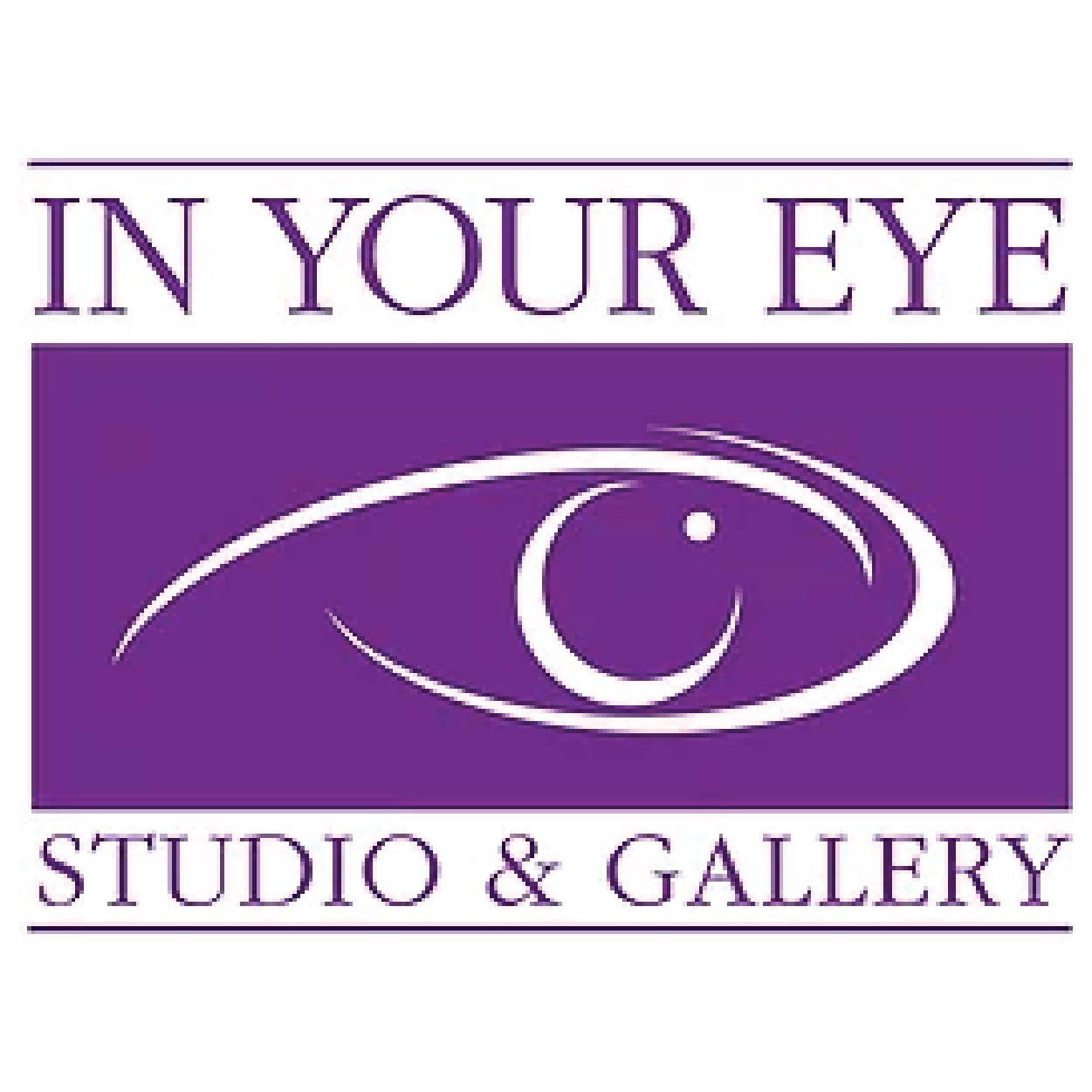 In Your Eye Gallery