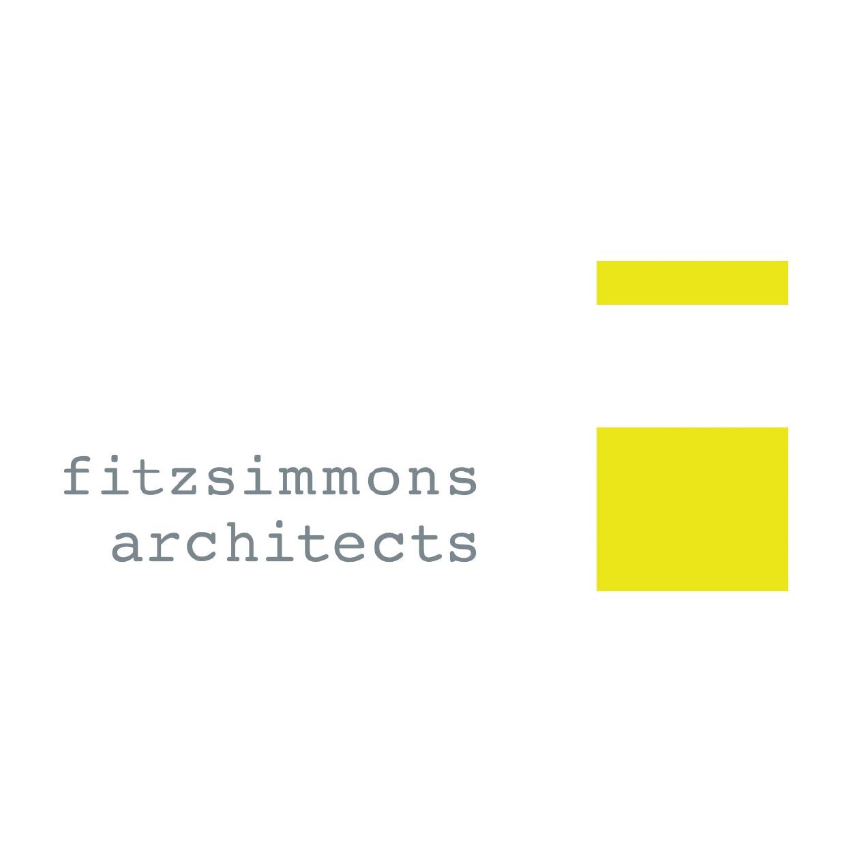 Fitzsimmons Architects