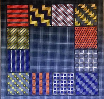 needlepoint sampler class.jpg