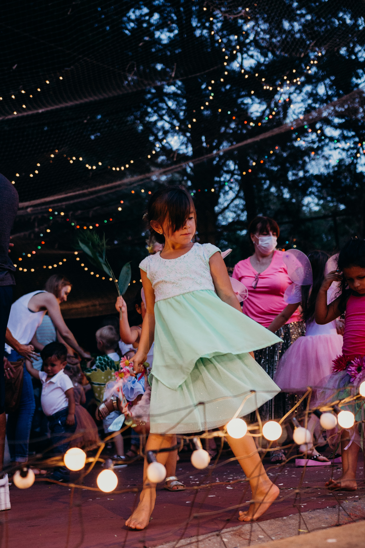 Fairy Ball 17-Grant-14.jpg