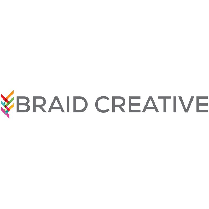 Braid Creative