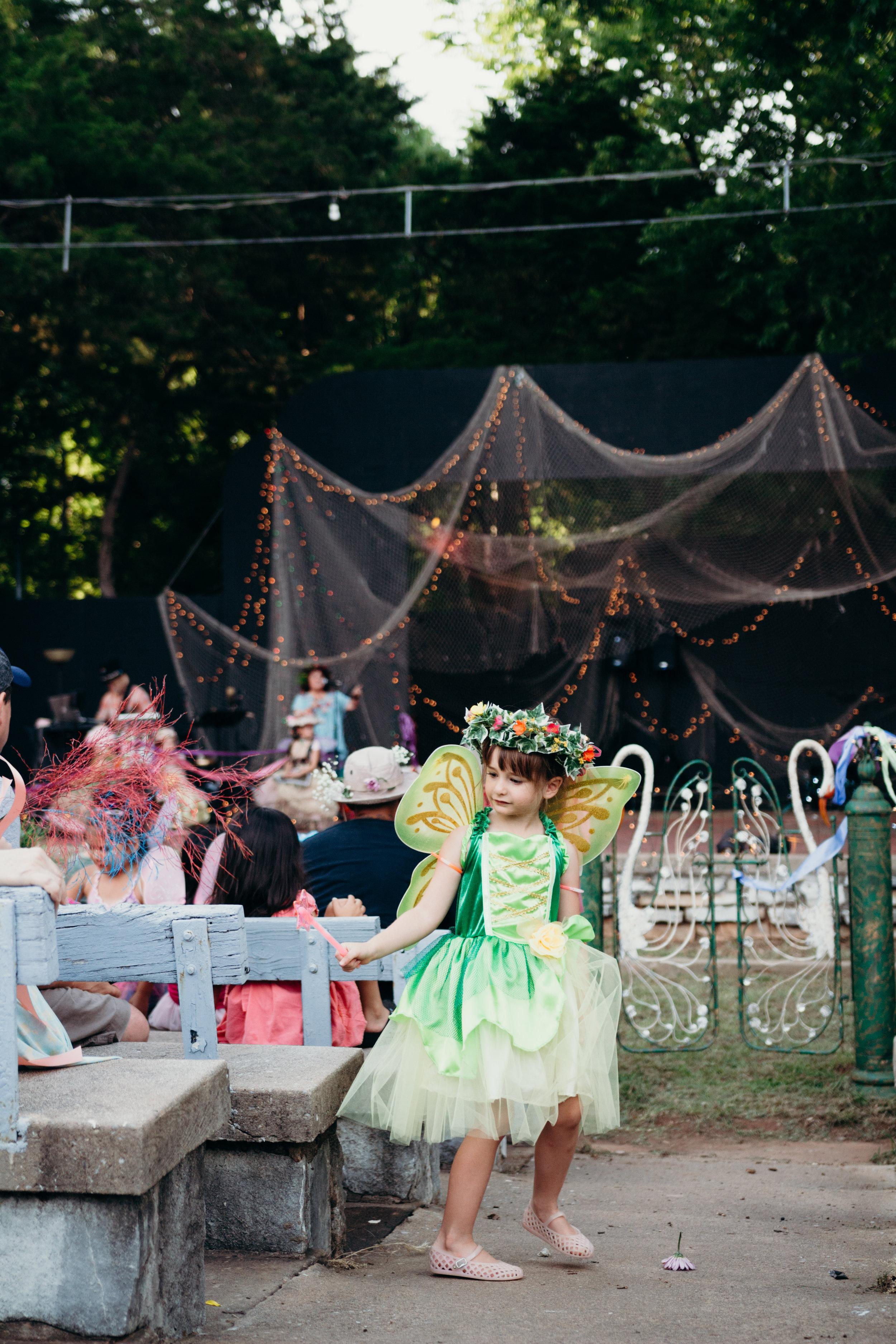 Fairy Ball 2018-41.jpg