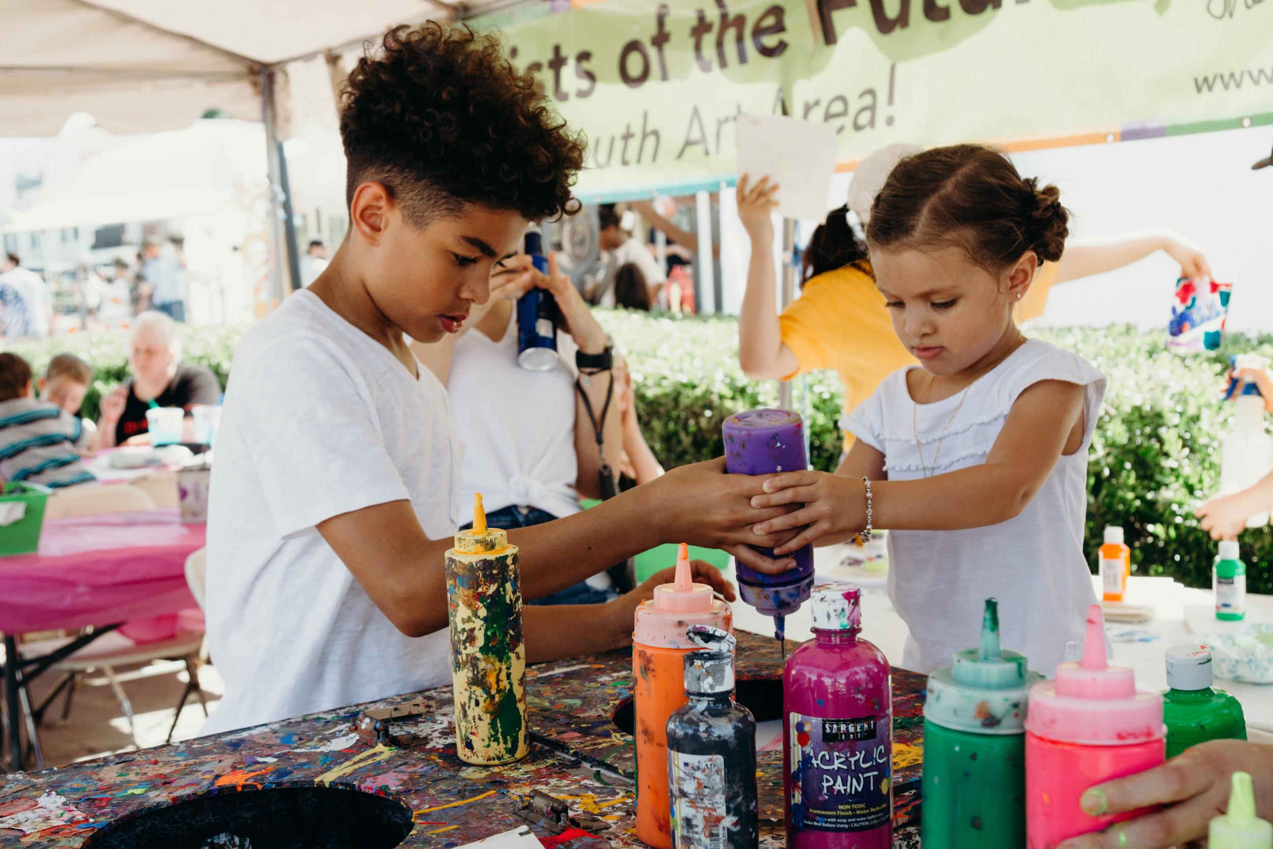 Kids & Volunteers PAF18-46.jpg