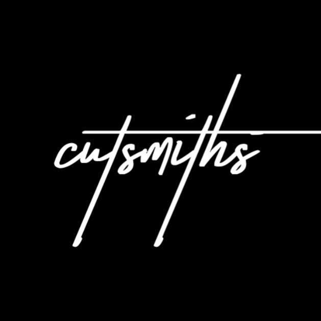 Cutsmiths