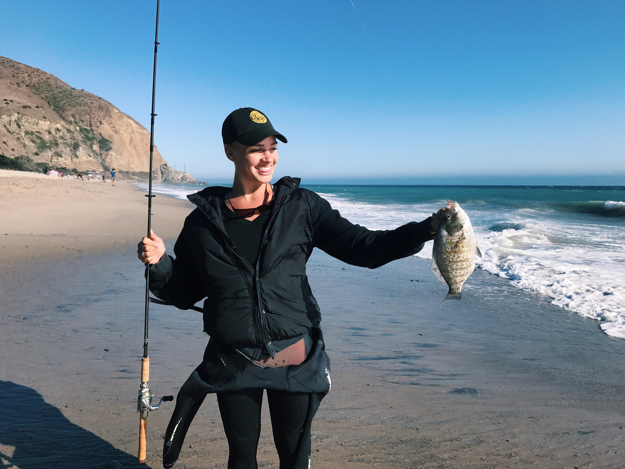 Lauren Day- Perch- Sycamore Cove.jpg
