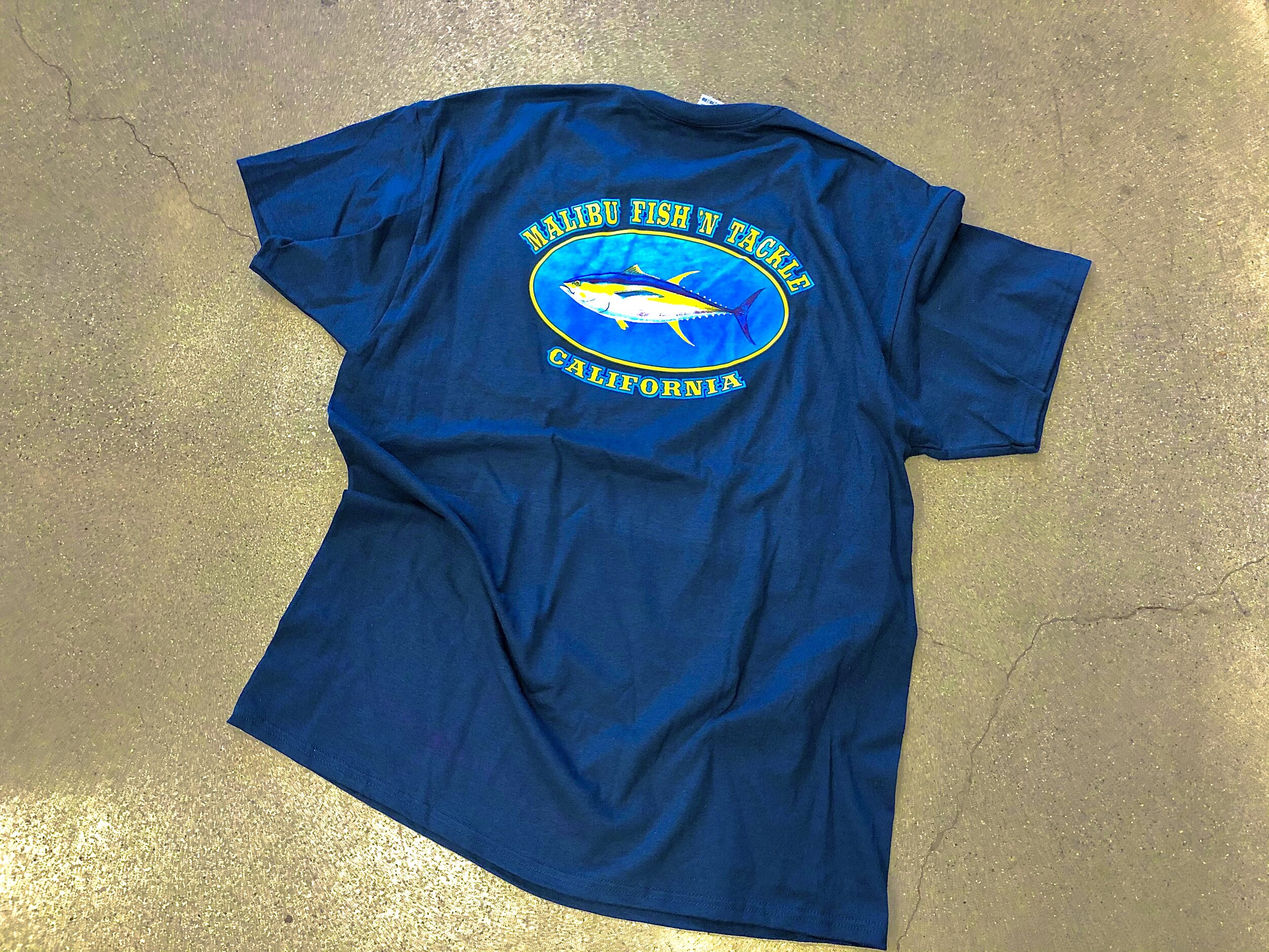 NEw MFT shirts in stock now - $22.95