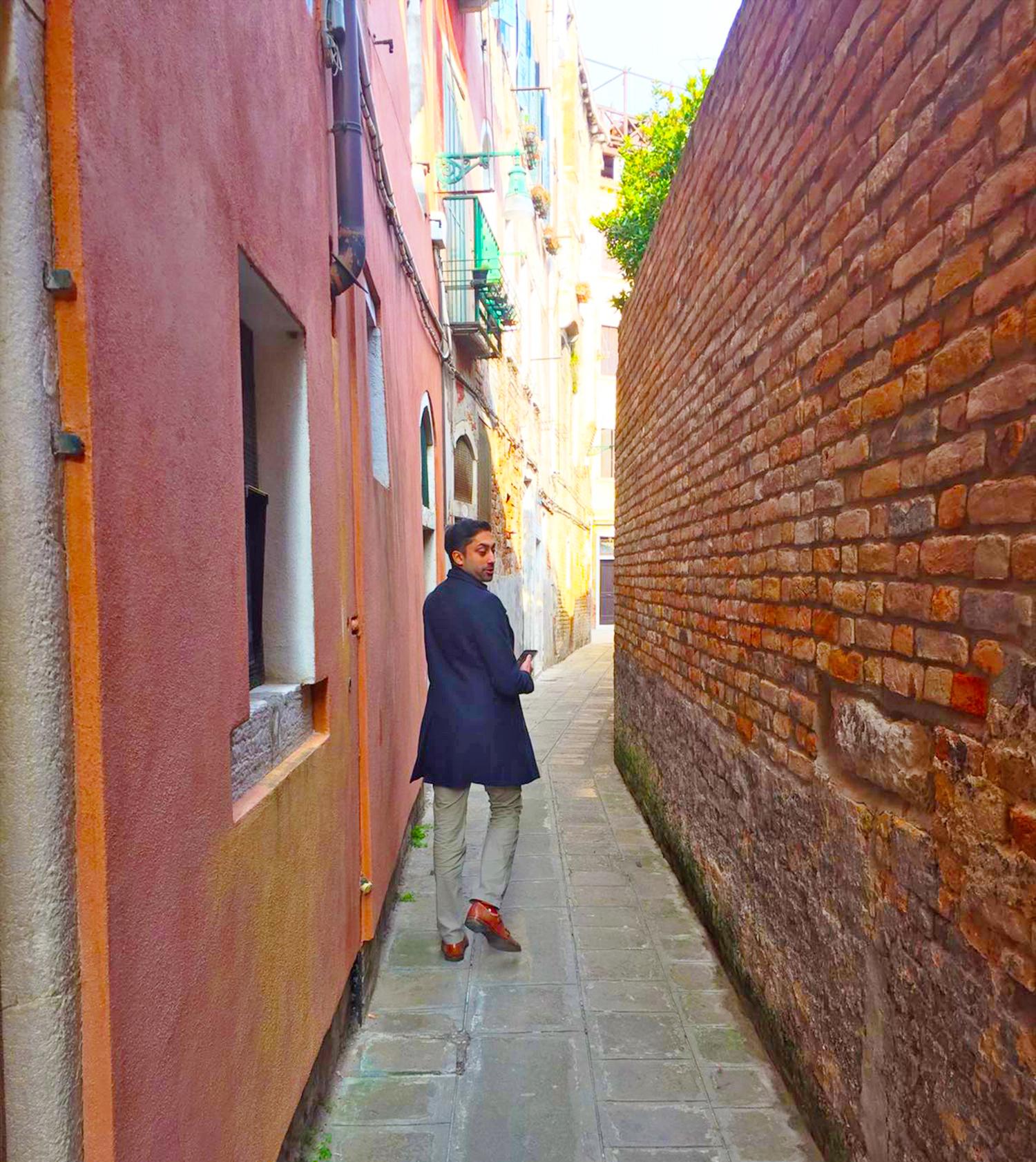Alley me.jpg