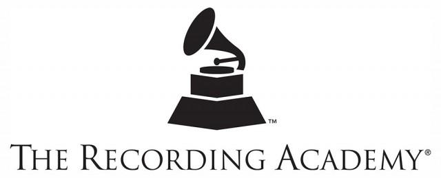 grammy-the-recording-academy-640x259.jpg