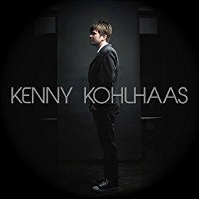Kenny Kohlhaas